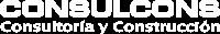 logo-consulcons-blanco
