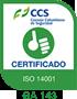 cert-peq-iso14001