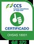 cert-peq-ohsas18001